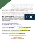 Bases Invitación Nal-Standard-Fijo IB-402-RM-2008258 Pinturas Versión Final