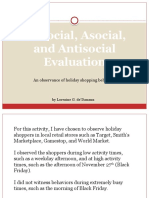 lgd-prosocial-asocial-antisocial-behaviors