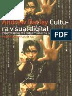 DARLEY - Tapa y Referencia