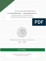 PAE_2013-2018_CENETEC_13may15