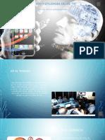 JohnsonJaurez-Rocio-M1S1-Uso y Utilidades de Las TIC [Recuperado]