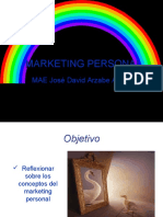 MARKETING_PERSONALIZADO[1].ppt
