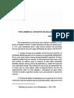 Artículo El concepto de realidad.pdf