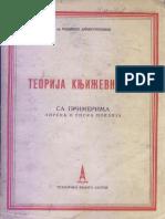 Dr. Radmilo Dimitrijević~Teorija književnosti.pdf