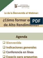 webinar_bac_credomatic_-_equipos_alto_rendimiento_7_oct_15.pdf