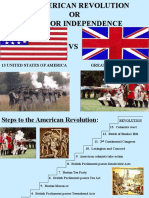 americanrevolutionpowerpoint8-111127181856-phpapp02.ppt