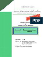 COURS ETUDE DE PRIX.pdf