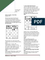 Andrew Martin - Modern Games