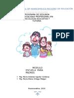 03 AFE-403-2012 ESCUELA PARA PADRES_unlocked.docx