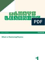 Portale Online Libro Di Testo Fisica