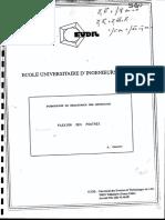 2009.11.16-Flexion des Poutres20091116135432421.pdf