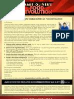 JOFR_NewsletterPTA11