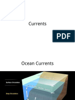 surface currents 2