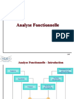 5-analyse_fonctionnelle.ppt