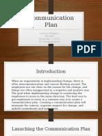 thecommunicationplan-151207211146-lva1-app6892