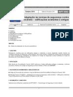 NPT_002 - Adaptacao_as_normas_de_seguranca_contra_incendio-Edificacoes_existentes.pdf