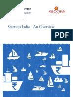 Grant Thornton-Startups Report