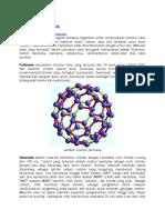 Material Nano Anorganik