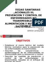 154160807-Estrategias-Sanitarias-III.pptx
