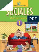 Guia - Soc_H-1