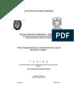 acupn dol-lumbar.pdf