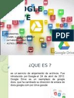 googledrivediapositivas-131205145319-phpapp01