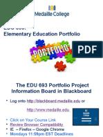portfolioorientationsu16