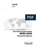 NFS2-3030-Operacion.pdf