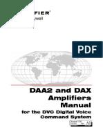 DAA2-DAX-Amplificador.pdf