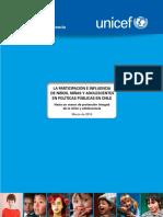 WD 21 Analisis Mecanismos dWEB2