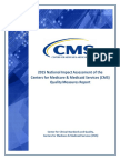 CMS National Impact Assessment of Quality Measures.pdf