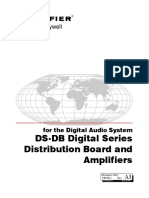 DS DB Digital