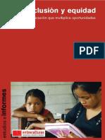 Inclusion-y-equidad-educacion-que-multiplica-oportunidades_ENTRECULTURAS.pdf