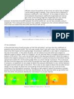analisis projecto aerodinamica