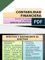 CONTABILIDAD FINANCIERA ACTUALIZADA.pptx