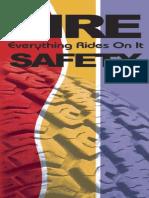 14  brochure