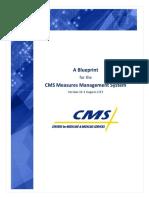 CMS Measures Management System Blueprint.pdf