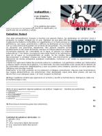 Manual2016 (1)