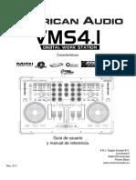 VMS_4 1_02_esp