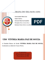 UBS Arthur Freire (2)