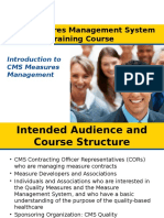 CMS Introduction to Measures Management.pptx