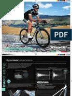 Road PDF 8-23 310 Pm