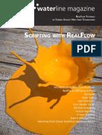 Waterline Real Flow Scripting