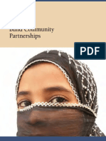 MA DPH CLAS Manual Chapter 2 Build Community Partnerships.pdf