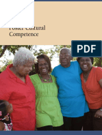 MA DPH CLAS Manual Chapter 1 Foster Cultural Competence.pdf