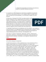 I Patrimonio.docx