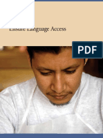MA DPH CLAS Manual Chapter 6 Ensure Language Access.pdf