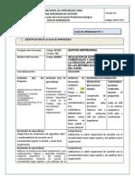 812667 - Gestion Empresarial Guia Cso