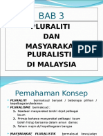 BAB 3.Ppt(Alam Melayu)c