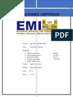 Disoluciones-diluidas-OPE.docx